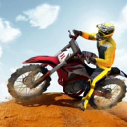 花样水上摩托3D手机版v34 最新版