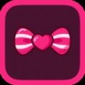 蝴蝶结app