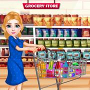 假装我的杂货店游戏v1.0无广告