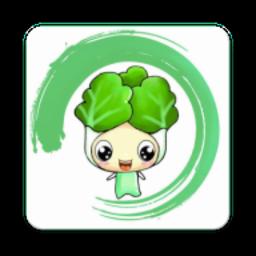 白菜追剧3.3.8tv版