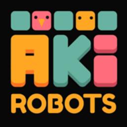 秋千机器人最新版v1.0.4 中文版