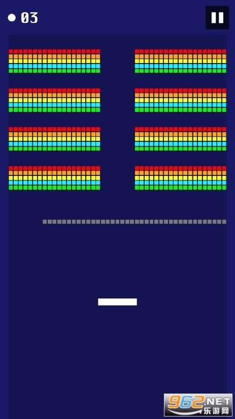 方块粉碎王游戏v1.2.7 安卓版截图2