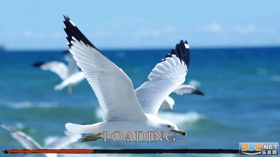 海鸥模拟器手机版v1.0.1 中文版截图2