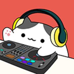 节奏猫咪打块版中文版v1.0.0