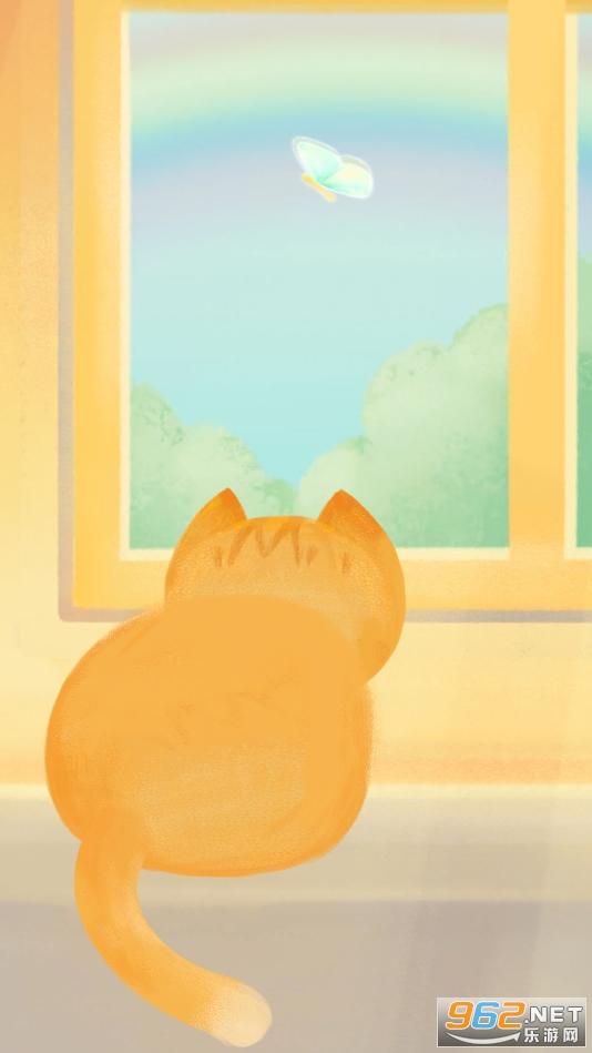 猫的三明治破解版v1.2.6 最新版截图4