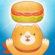 猫的三明治破解版