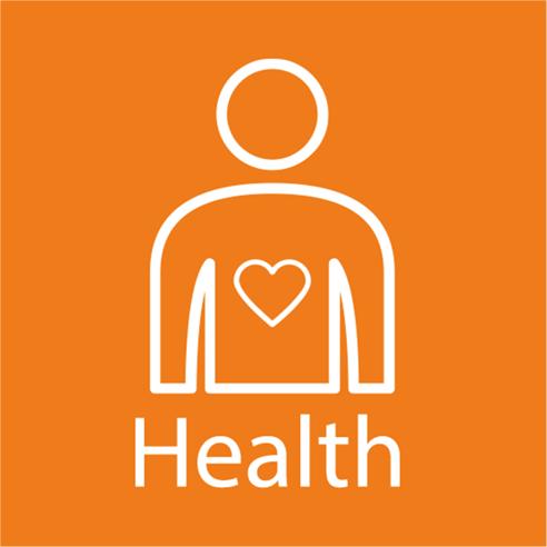 健康同行app官方版