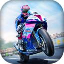 摩托拉力赛官方版v1.0手机版
