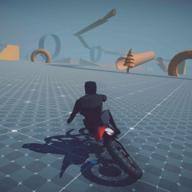 不可能的摩托车游戏v1最新版