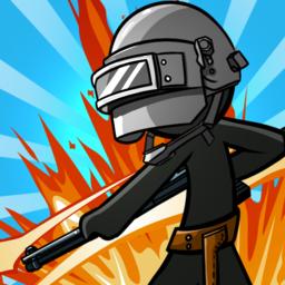 火柴人全面战争现代破解版v1.0.3最新版
