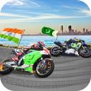 摩托车超级联赛手机版v1.4 最新版