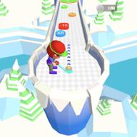 超能高尔夫3D游戏v1.3 安卓版