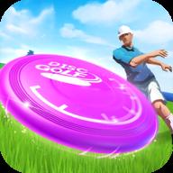 飞盘高尔夫对手v2.18.1最新版