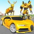 �C器鹿模�M器游��v1.0.7 手�C版