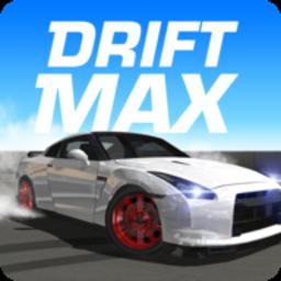 城市极速漂移手机版v7.7Drift Max