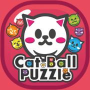 猫球益智游戏