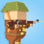 战壕战破解版v1.3.5mod版