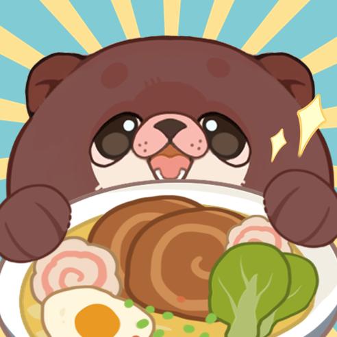萌萌干饭王游戏v1.0免费版