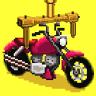 Motor World Bike Factoryv1.327安卓手游