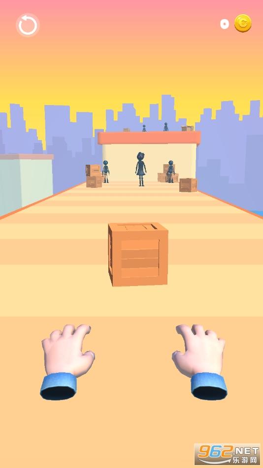 五马分尸游戏v0.5 安装截图4