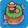 微型荒岛求生游戏v1.0 ios版