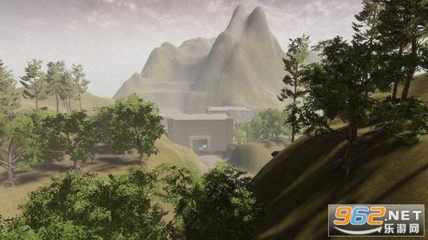 异世界打工人游戏v1.0官方版截图3