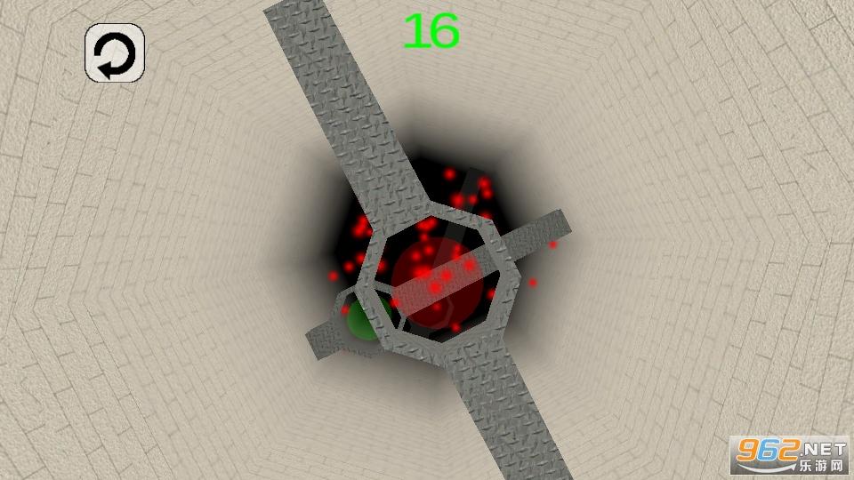 Ragdoll Fall游戏v1.0 安卓版截图5