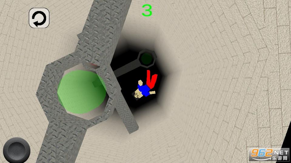 Ragdoll Fall游戏v1.0 安卓版截图6