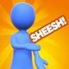 Sheesh Towerv1.0.0最新版