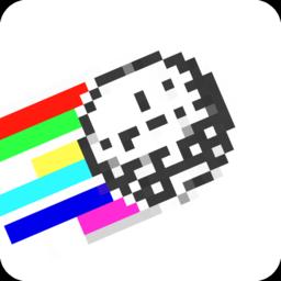 弹跳高尔夫v1.0.0安卓版