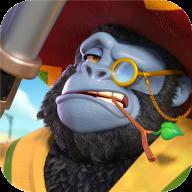 宠兽争斗游戏v1.0.0公测版