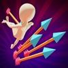 Arrow Fest最新版v1.0官方版