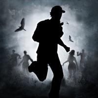 废土大存亡游戏v1.0官方版