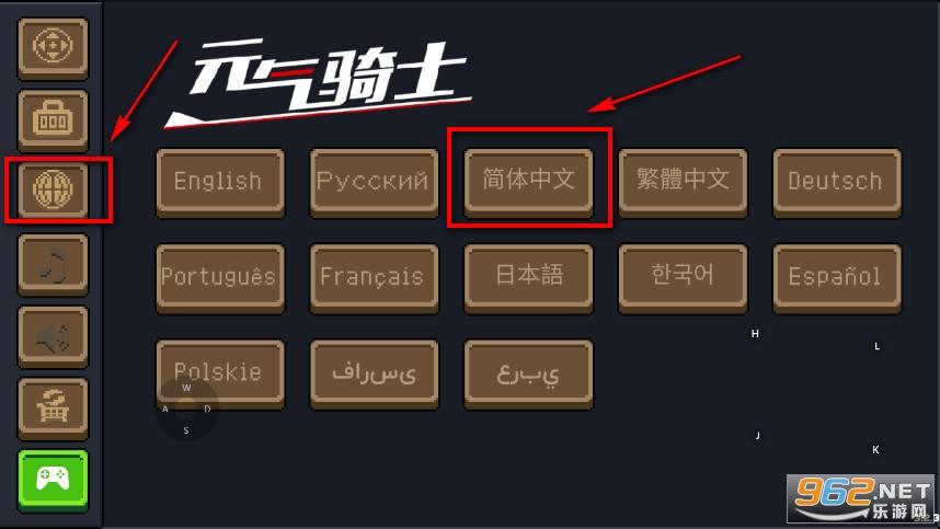 元�怛T士3.2.3���H版全�o限