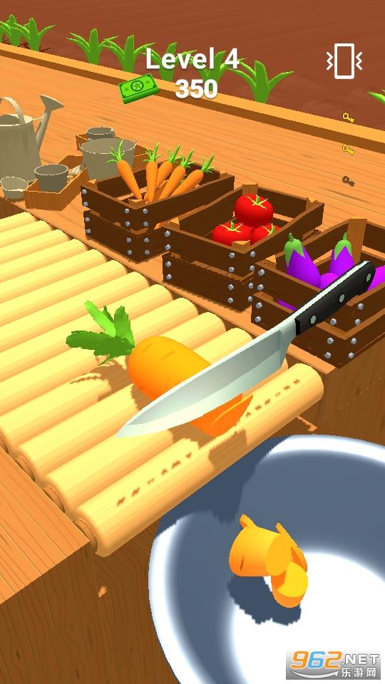 解压农场游戏v1.9.22 安卓版截图4