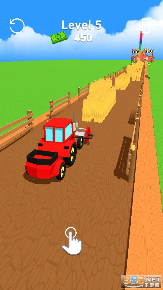 解压农场游戏v1.9.22 安卓版截图7