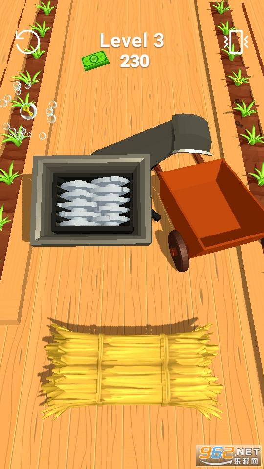 解压农场游戏v1.9.22 安卓版截图8