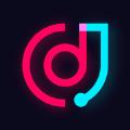 酷狗DJ app
