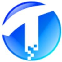 淘金阁搜索引擎app