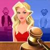 法官3D(Judge 3D)