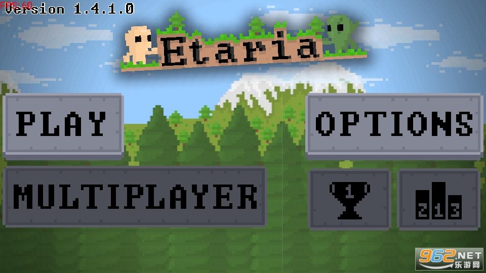 埃塔利亚生存冒险手机版v1.4.1.0 Etaria破解版截图6