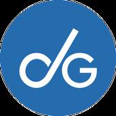 DotGolf高尔夫俱乐部开球预订app