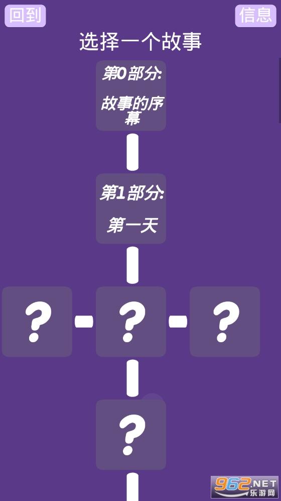 禁止恋爱游戏v1.7.4 最新版截图2