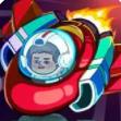 移民外太空游戏
