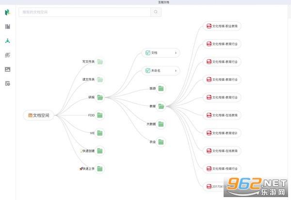 Huleen互链文档for Macv0.6.21 苹果版截图0