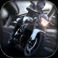 Xtreme Motorbikes破解版v1.3 (�戎貌��)