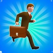 Run A Job游戏