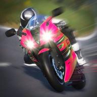 极限摩托车越野赛破解版v5.8最新版