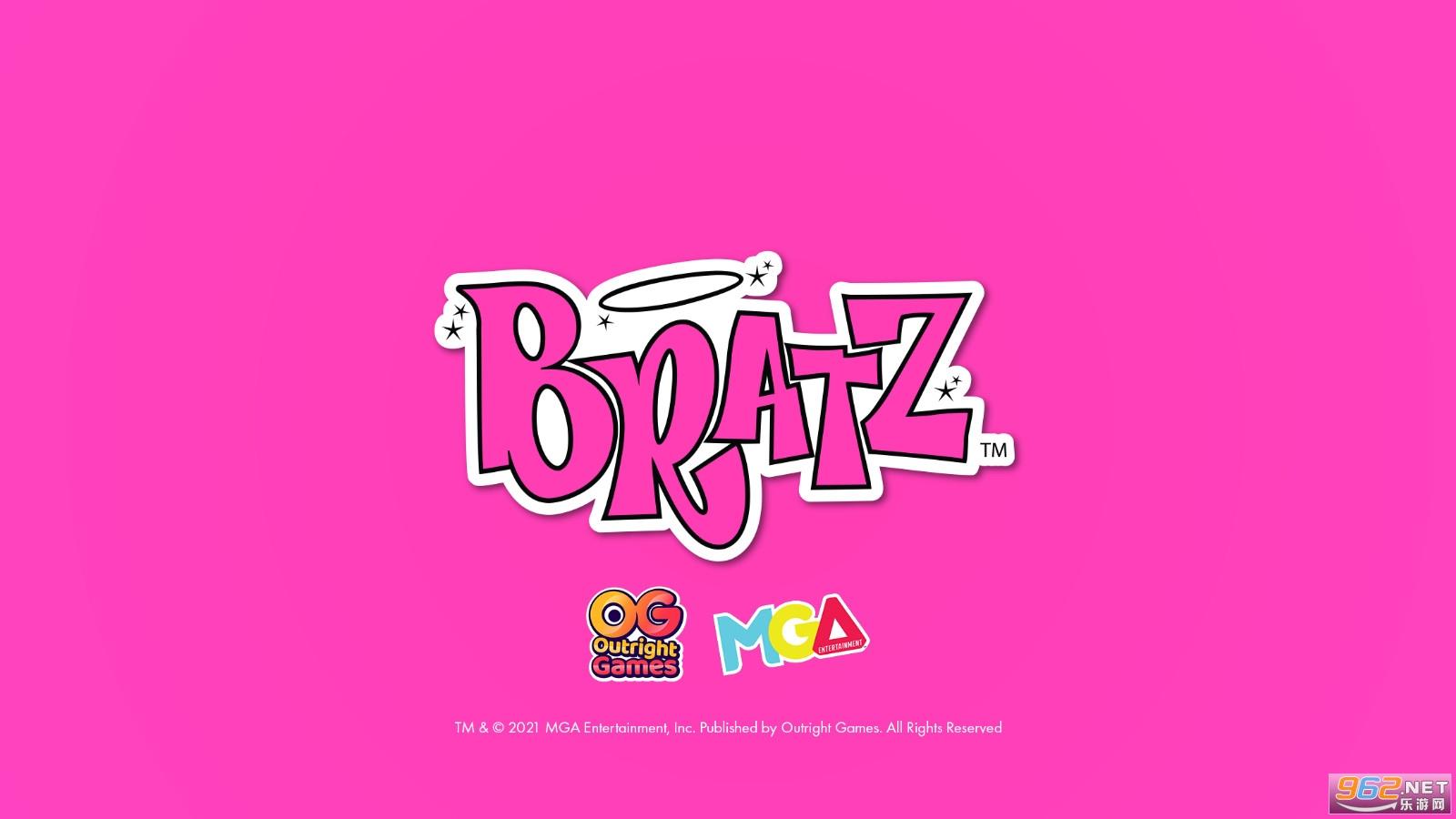 Bratz全面时尚改造v1.2.2412卓版截图2
