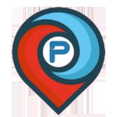 Paraty Rotativo官方版